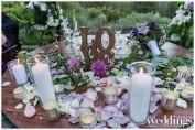 JB-Wedding-Photography-Sacramento-Real-Weddings-Magazine-Tarin-Matt_0019