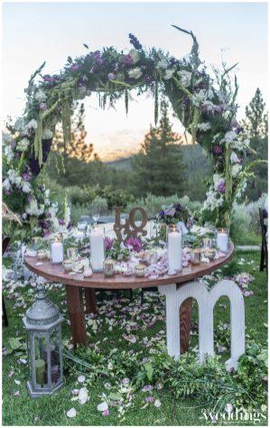 JB-Wedding-Photography-Sacramento-Real-Weddings-Magazine-Tarin-Matt_0021
