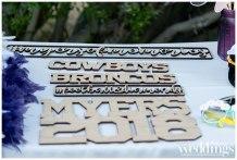 JB-Wedding-Photography-Sacramento-Real-Weddings-Magazine-Tarin-Matt_0024
