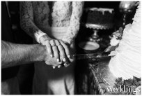 JB-Wedding-Photography-Sacramento-Real-Weddings-Magazine-Tarin-Matt_0026