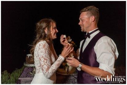 JB-Wedding-Photography-Sacramento-Real-Weddings-Magazine-Tarin-Matt_0027