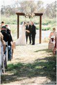 Keri-Aoki-Photography-Sacramento-Real-Weddings-Magazine-Cora-Austin_0007