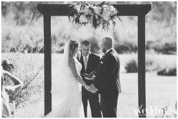 Keri-Aoki-Photography-Sacramento-Real-Weddings-Magazine-Cora-Austin_0008