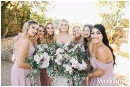 Keri-Aoki-Photography-Sacramento-Real-Weddings-Magazine-Cora-Austin_0012