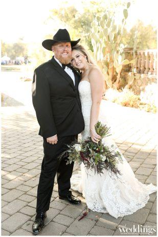 Keri-Aoki-Photography-Sacramento-Real-Weddings-Magazine-Cora-Austin_0016