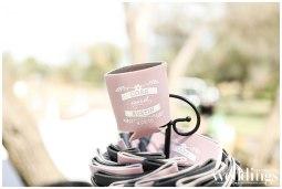 Keri-Aoki-Photography-Sacramento-Real-Weddings-Magazine-Cora-Austin_0020