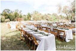 Keri-Aoki-Photography-Sacramento-Real-Weddings-Magazine-Cora-Austin_0022