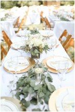 Keri-Aoki-Photography-Sacramento-Real-Weddings-Magazine-Cora-Austin_0023