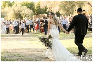 Keri-Aoki-Photography-Sacramento-Real-Weddings-Magazine-Cora-Austin_0029