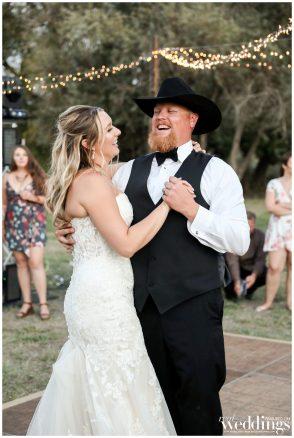 Keri-Aoki-Photography-Sacramento-Real-Weddings-Magazine-Cora-Austin_0031