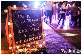 Keri-Aoki-Photography-Sacramento-Real-Weddings-Magazine-Cora-Austin_0033