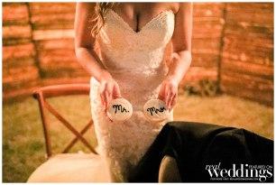 Keri-Aoki-Photography-Sacramento-Real-Weddings-Magazine-Cora-Austin_0035
