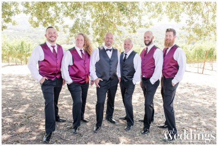 Kylie-Compton-Photography-Sacramento-Real-Weddings-Magazine-Anna-Mark_0006