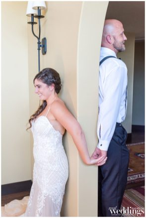 Kylie-Compton-Photography-Sacramento-Real-Weddings-Magazine-Anna-Mark_0008
