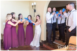 Kylie-Compton-Photography-Sacramento-Real-Weddings-Magazine-Anna-Mark_0009