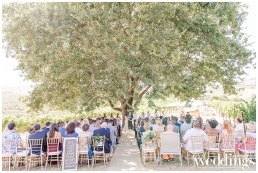Kylie-Compton-Photography-Sacramento-Real-Weddings-Magazine-Anna-Mark_0012