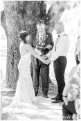 Kylie-Compton-Photography-Sacramento-Real-Weddings-Magazine-Anna-Mark_0013