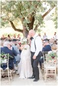 Kylie-Compton-Photography-Sacramento-Real-Weddings-Magazine-Anna-Mark_0015