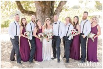 Kylie-Compton-Photography-Sacramento-Real-Weddings-Magazine-Anna-Mark_0016