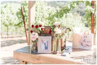 Kylie-Compton-Photography-Sacramento-Real-Weddings-Magazine-Anna-Mark_0019