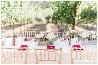 Kylie-Compton-Photography-Sacramento-Real-Weddings-Magazine-Anna-Mark_0022