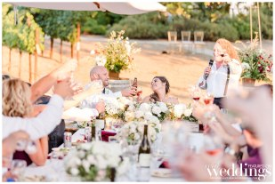 Kylie-Compton-Photography-Sacramento-Real-Weddings-Magazine-Anna-Mark_0026