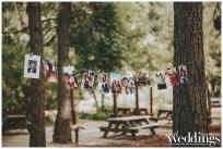 Monica-S-Photography-Sacramento-Real-Weddings-Magazine-Jamie-Phillip_0002