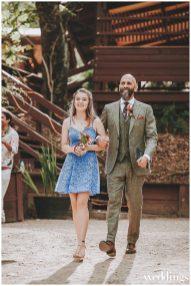 Monica-S-Photography-Sacramento-Real-Weddings-Magazine-Jamie-Phillip_0005