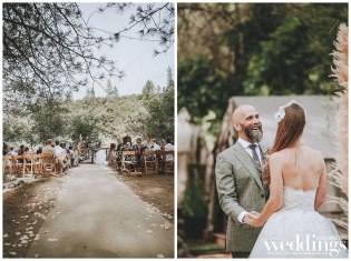 Monica-S-Photography-Sacramento-Real-Weddings-Magazine-Jamie-Phillip_0008