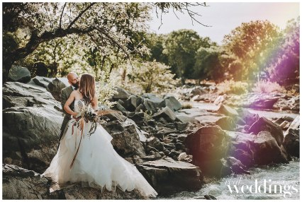 Monica-S-Photography-Sacramento-Real-Weddings-Magazine-Jamie-Phillip_0012