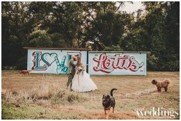 Monica-S-Photography-Sacramento-Real-Weddings-Magazine-Jamie-Phillip_0020