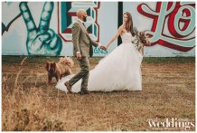 Monica-S-Photography-Sacramento-Real-Weddings-Magazine-Jamie-Phillip_0021