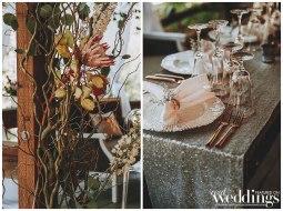 Monica-S-Photography-Sacramento-Real-Weddings-Magazine-Jamie-Phillip_0032