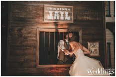 Monica-S-Photography-Sacramento-Real-Weddings-Magazine-Jamie-Phillip_0041