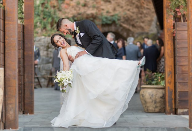 Best Sacramento Wedding Venue | Best Northern California Wedding Venue | Best Sacramento Rehearsal Dinner | Best Northern California Rehearsal Dinner | Nevada City Wedding Venue