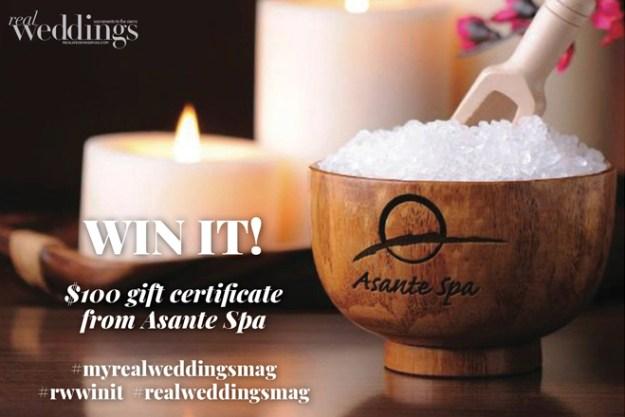 Best Sacramento Spa | Best Northern California Spa | Best El Dorado Hills Spa | Bridal Shower Spa Packages | Bride Pampering | Sacramento Wedding