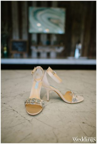 Bethany-Petrik-Photography-Sacramento-Real-Weddings-Magazine-Something-Old-Something-New-Extras_0001