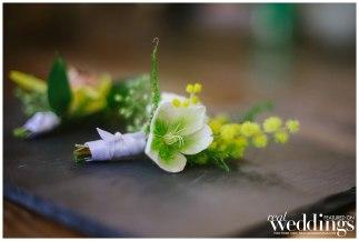 Bethany-Petrik-Photography-Sacramento-Real-Weddings-Magazine-Something-Old-Something-New-Extras_0006