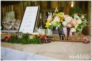 Bethany-Petrik-Photography-Sacramento-Real-Weddings-Magazine-Something-Old-Something-New-Extras_0012