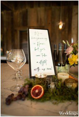 Bethany-Petrik-Photography-Sacramento-Real-Weddings-Magazine-Something-Old-Something-New-Extras_0015