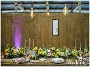 Bethany-Petrik-Photography-Sacramento-Real-Weddings-Magazine-Something-Old-Something-New-Extras_0016