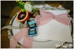 Bethany-Petrik-Photography-Sacramento-Real-Weddings-Magazine-Something-Old-Something-New-Extras_0026