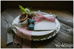 Bethany-Petrik-Photography-Sacramento-Real-Weddings-Magazine-Something-Old-Something-New-Extras_0027