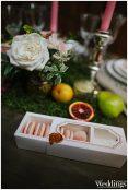 Bethany-Petrik-Photography-Sacramento-Real-Weddings-Magazine-Something-Old-Something-New-Extras_0029