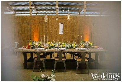 Bethany-Petrik-Photography-Sacramento-Real-Weddings-Magazine-Something-Old-Something-New-Extras_0041