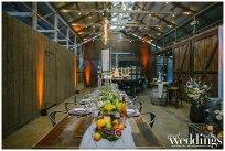 Bethany-Petrik-Photography-Sacramento-Real-Weddings-Magazine-Something-Old-Something-New-Extras_0045