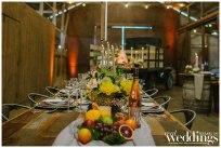 Bethany-Petrik-Photography-Sacramento-Real-Weddings-Magazine-Something-Old-Something-New-Extras_0046