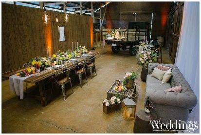 Bethany-Petrik-Photography-Sacramento-Real-Weddings-Magazine-Something-Old-Something-New-Extras_0047
