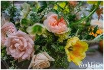 Bethany-Petrik-Photography-Sacramento-Real-Weddings-Magazine-Something-Old-Something-New-Extras_0050
