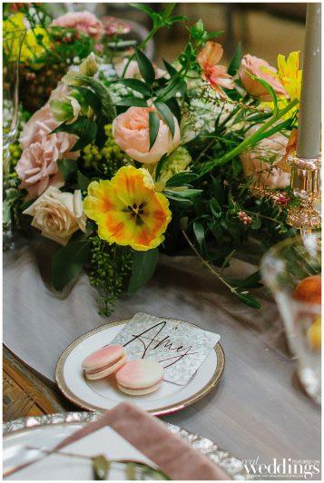 Bethany-Petrik-Photography-Sacramento-Real-Weddings-Magazine-Something-Old-Something-New-Extras_0055